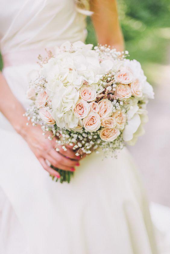 Immagini Di Bouquet Da Sposa.Boquet Sposa Come Sceglierlo Idee Per Delle Nozze Uniche