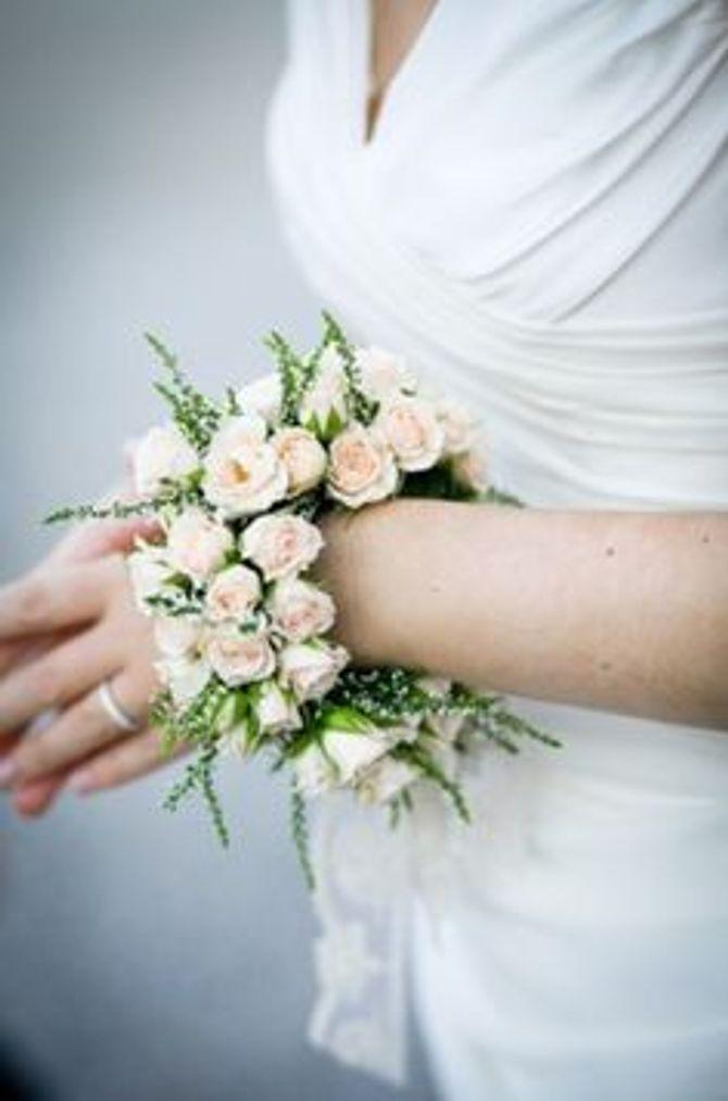 Bouquet Sposa Ventaglio.Boquet Sposa Come Sceglierlo Idee Per Delle Nozze Uniche