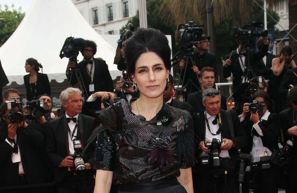 La femme de la semaine : Ronit Elkabetz, une étoile du cinéma disparue trop tôt