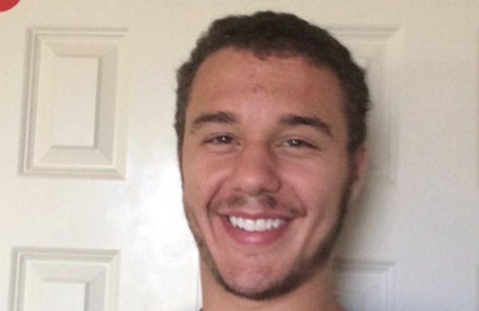 Pourquoi Instagram n'a rien fait pour empêcher le suicide d'un jeune homme de 18 ans ?