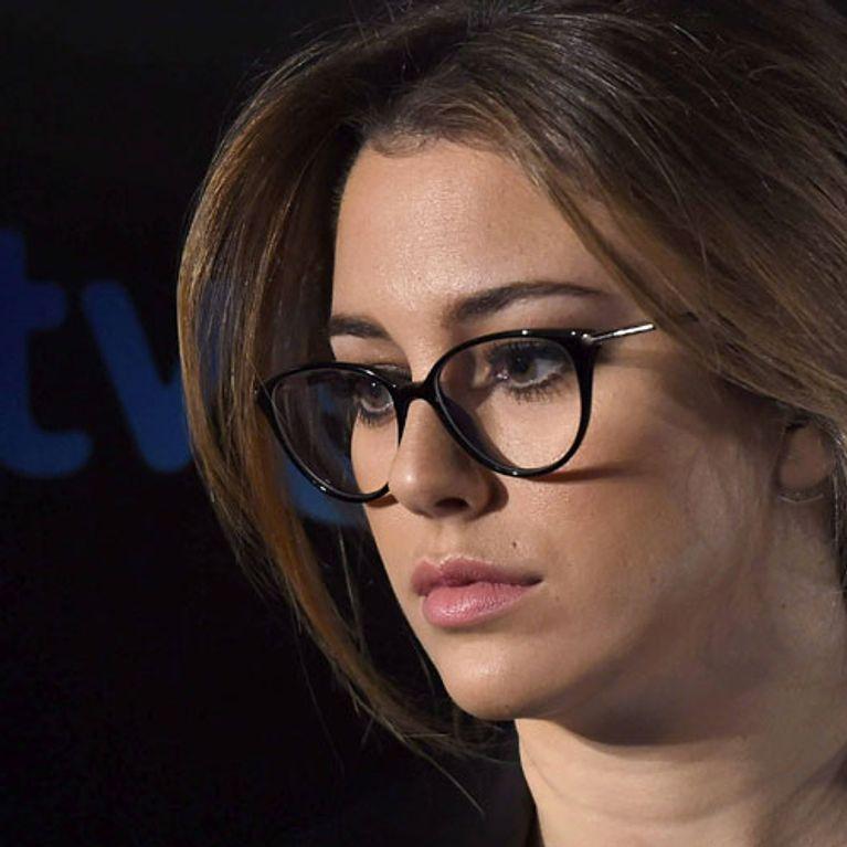32de0f77b1 Qué gafas llevar en función de tu rostro