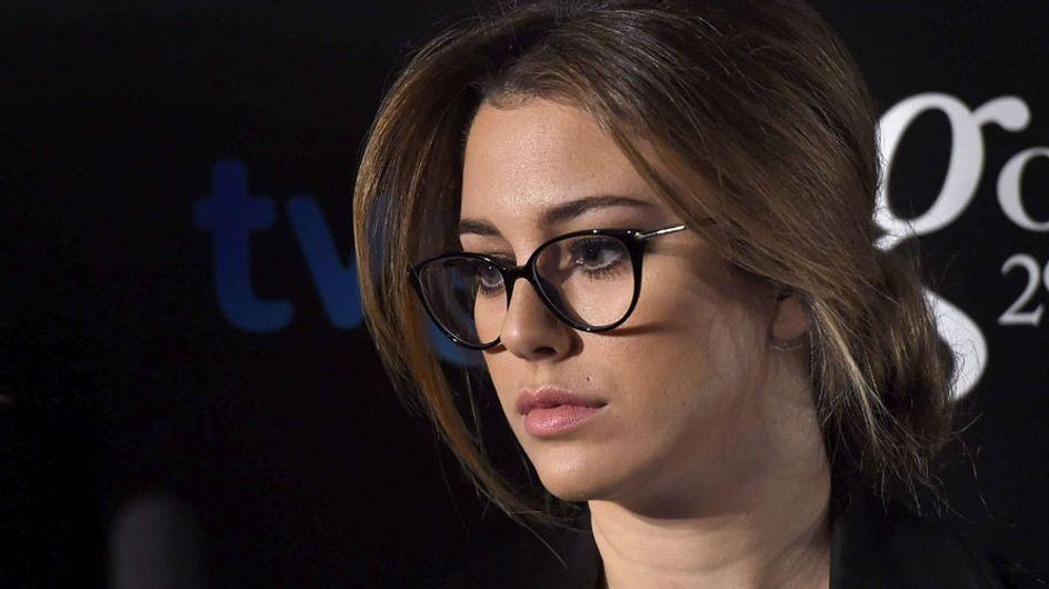 Qué gafas llevar según tus facciones