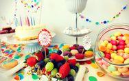 Accros au sucre, les 5 clés pour vous sevrer d'urgence !