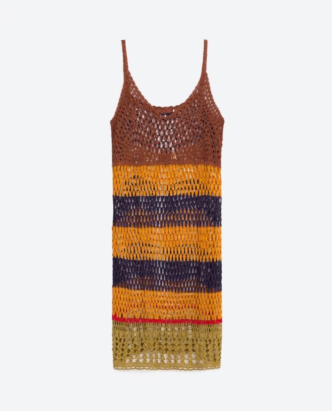 Zara (29,95 euros)