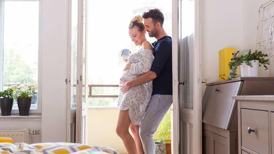 O que realmente afeta sua fertilidade?