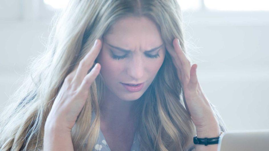 7 dicas para combater a dor de cabeça