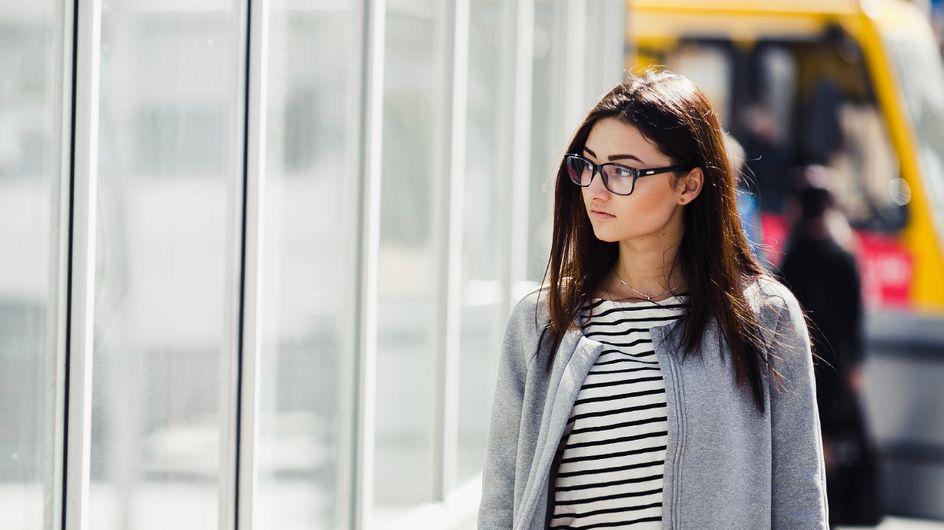 5 consejos de estilo para aumentar la confianza en ti misma