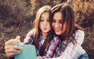Nicht nur zum Muttertag: 17 wichtige Fragen, die du deiner Mama stellen solltest