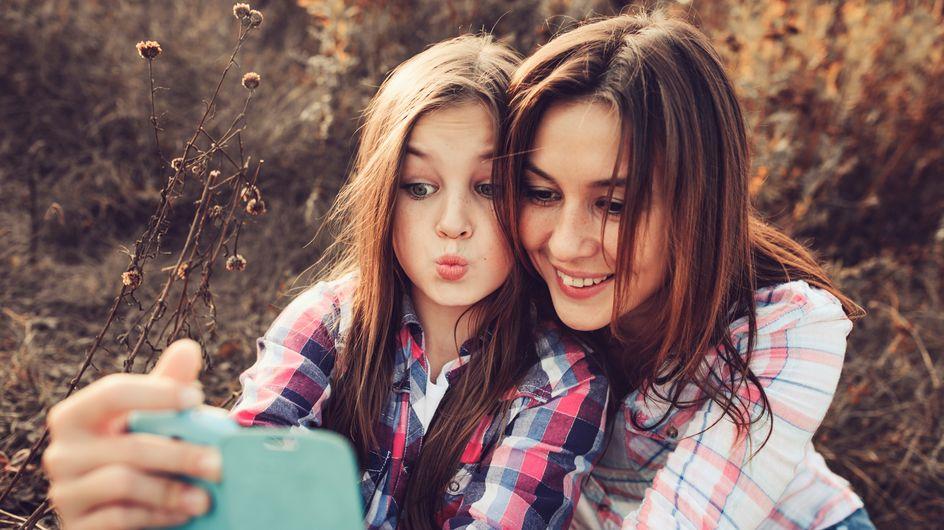 Nicht nur zum Muttertag: 17 wichtige Fragen, die du deiner Mama stellen solltest!