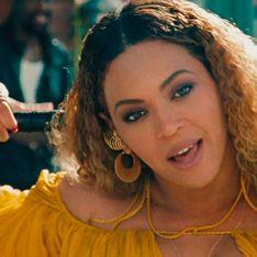 O que você precisa saber sobre Lemonade, novo álbum visual da Beyoncé