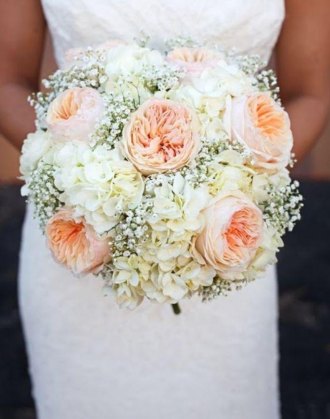 Bouquet Sposa Aprile.Bouquet Sposa Sceglierlo In Base Al Significato Dei Fiori