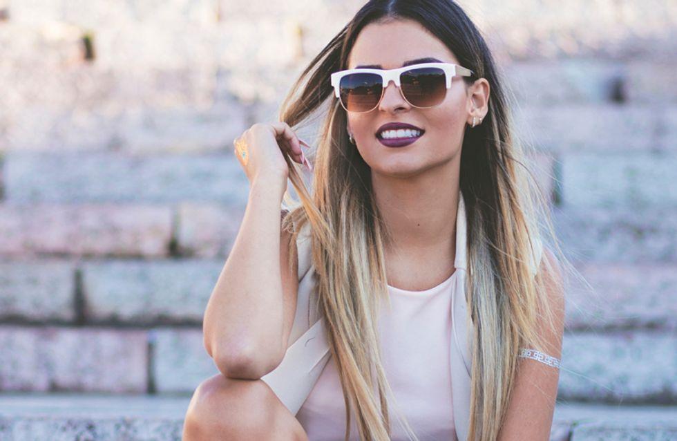 14 geniale Mode-Hacks, die dein Leben erleichtern