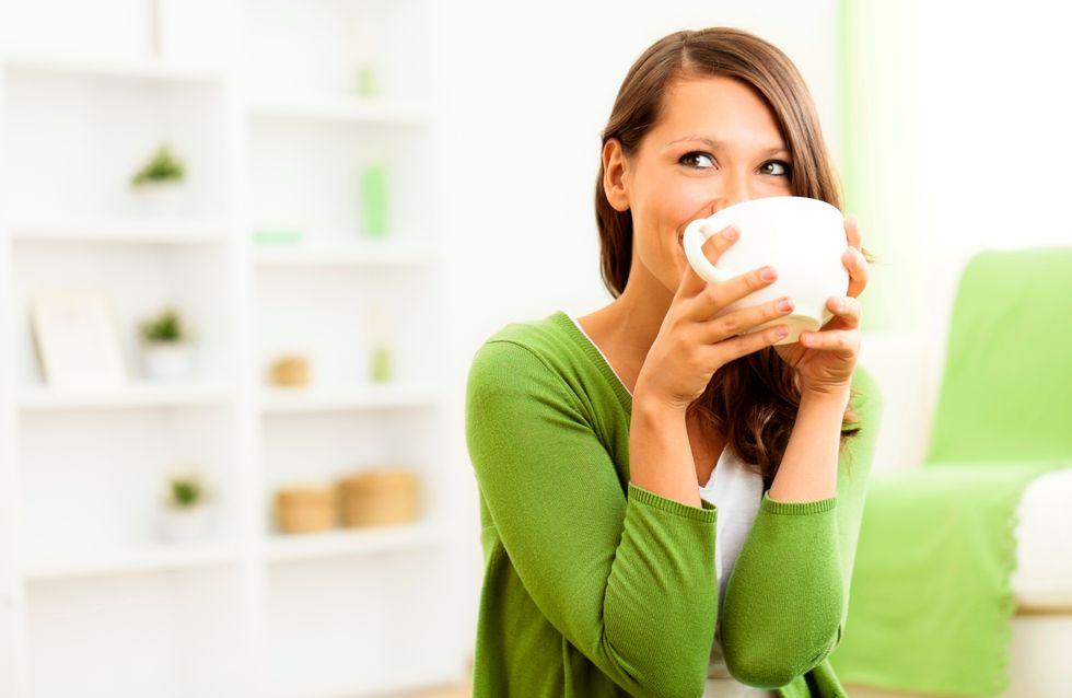 9 choses (scientifiquement prouvées) qui affectent votre fertilité