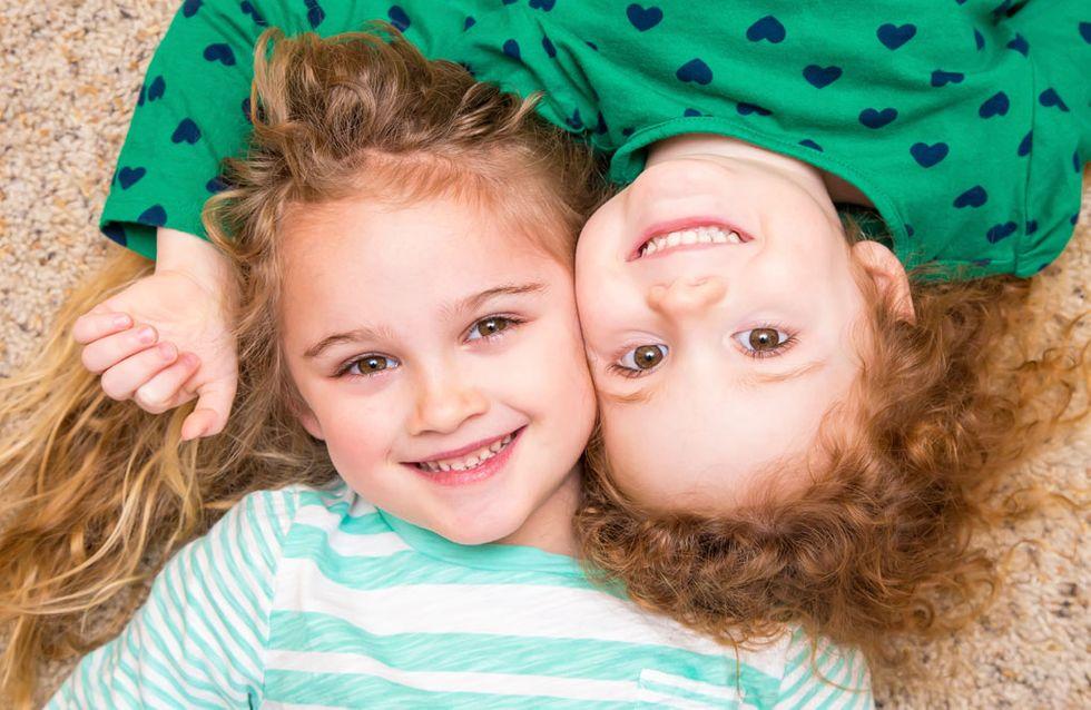 ¿Quién manda en casa? 8 consejos para aplicar límites a los niños