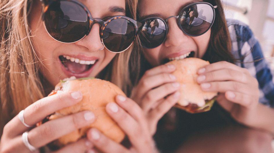 Régime rapide vs régime lent : lequel accélère la reprise de poids ?