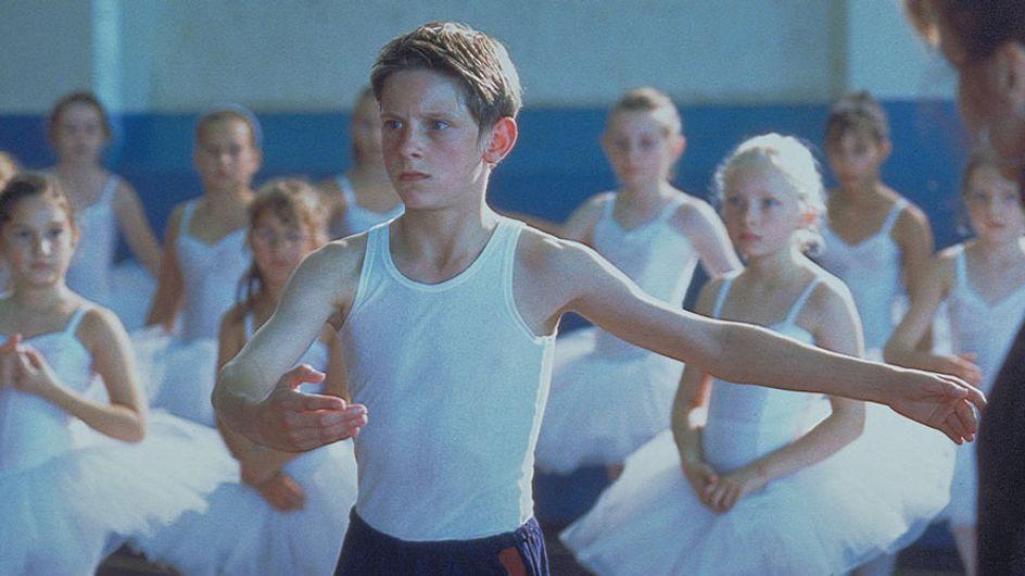 Los mejores bailes de la historia del cine: ¿con cuál te quedas?