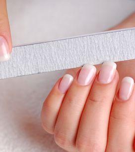 Comment prendre soin de ses ongles ?