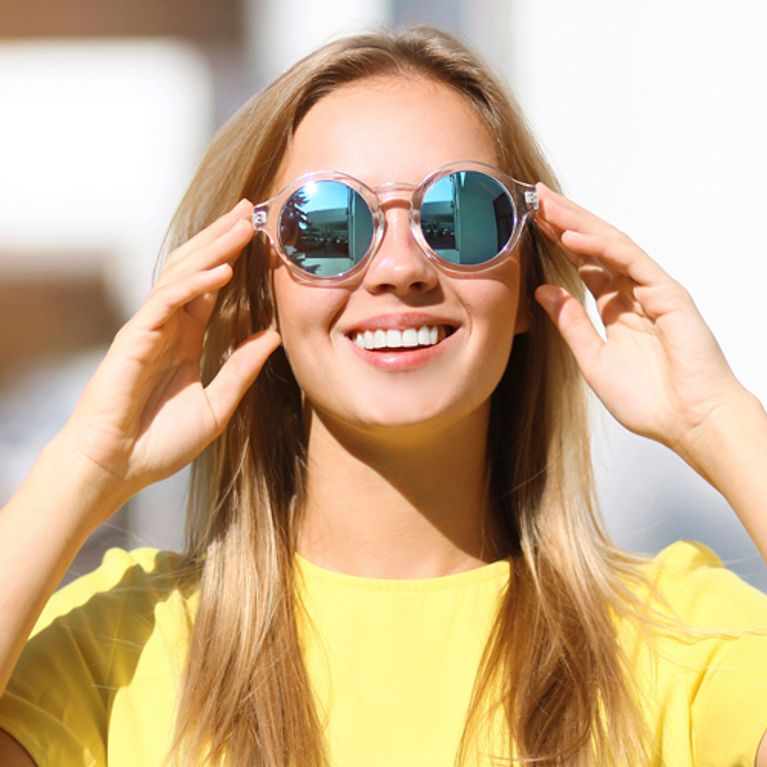 4ea3911685d2 Welche Sonnenbrille passt zu mir? So findest du das perfekte Modell
