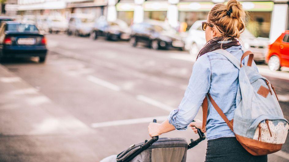 12 consejos para viajar con bebés y ¡no estresarte!