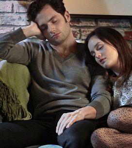 10 beneficios de la siesta que te darán la excusa perfecta para no volver a salt