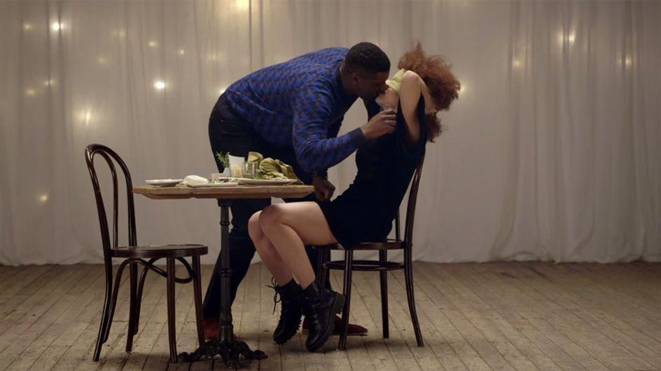 [Vídeo] La receta del amor existe y este viral te lo demuestra