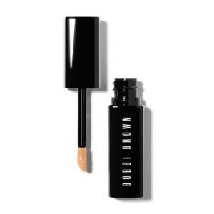 Intensive skin serum corrector, Bobbi Brown - 45 €