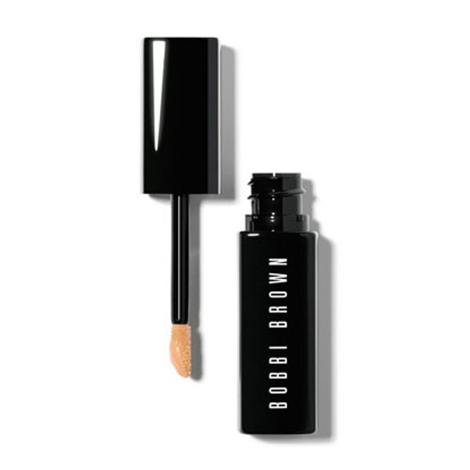 Intensive skin serum corrector, Bobbi Brown - 45 €