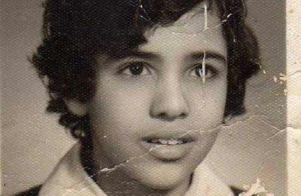 Le témoignage poignant et engagé d'une Egyptienne sauvée de l'excision à 8 ans