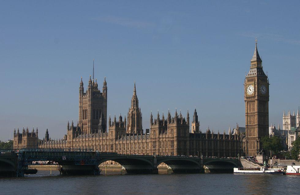 Week-end so british à Londres : une escapade de Duchesse