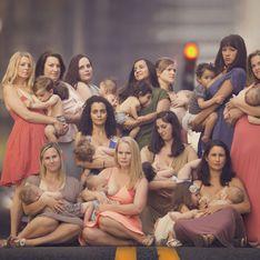 Fotógrafa prova que todas as mulheres são deusas com ensaios maravilhosos