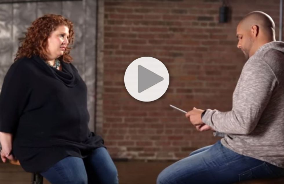 """""""J'espère que tu te feras violer"""" : Des tweets montrent la misogynie subie par les journalistes sportives (Vidéo)"""
