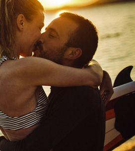 Dieser Test verrät es: Wann macht er dir einen Heiratsantrag?