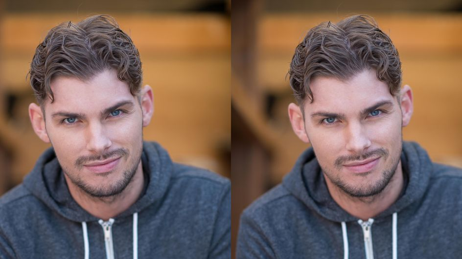 Hollyoaks 10/5 - Ste confronts Cameron