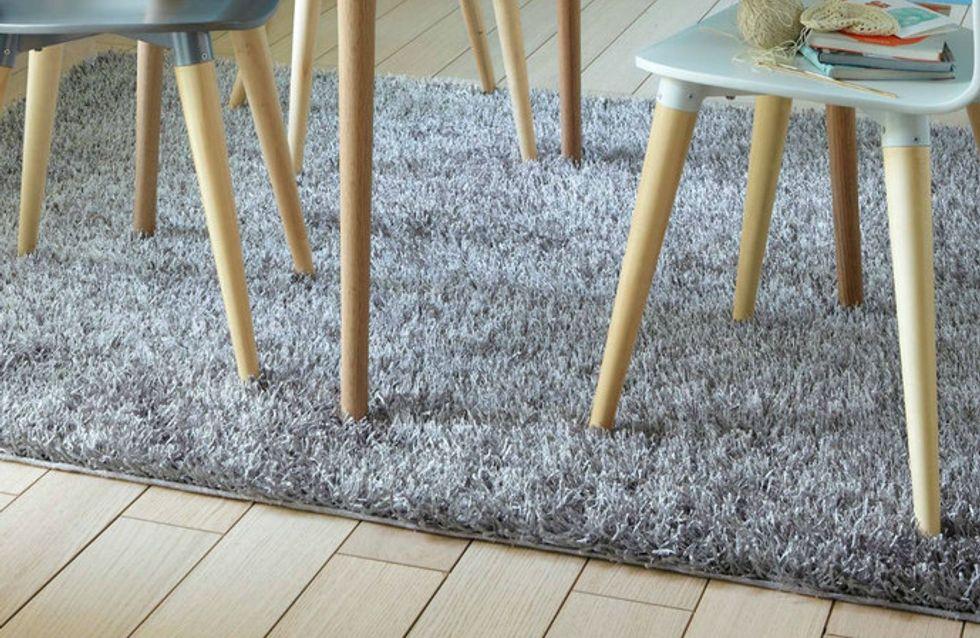 Retrostijl: 10 meubels voor een stijlvolle decoratie
