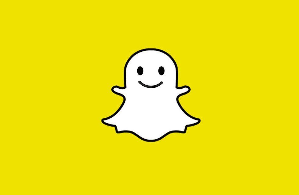 10 claves para entender y triunfar en Snapchat (sin necesidad de ser un Millennial)