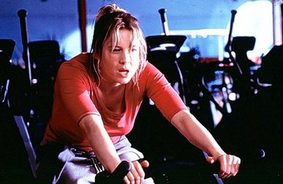 1 minute de sport intensif serait aussi efficace que 45