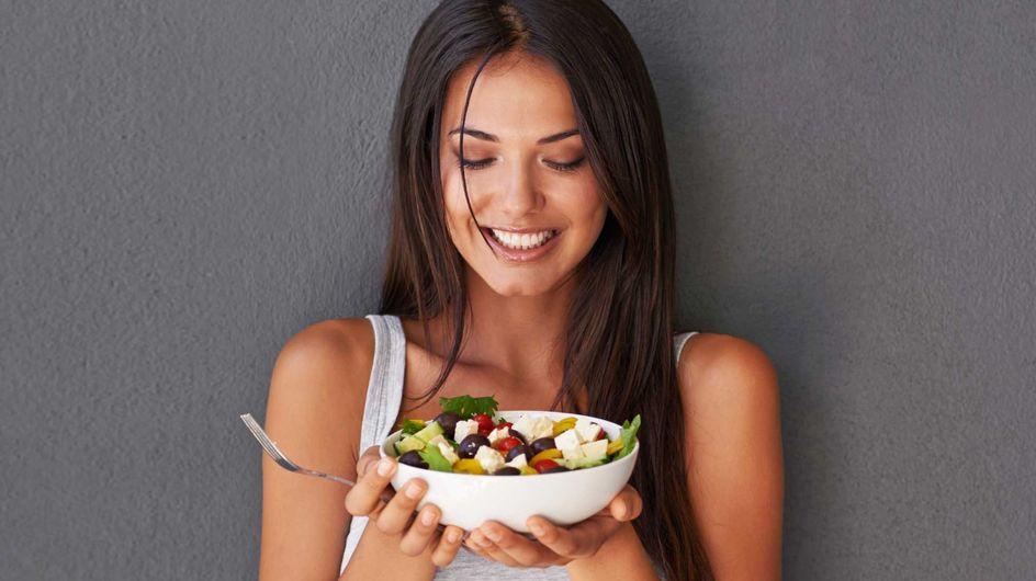 6 coisas que engordam (mesmo que você siga a dieta)