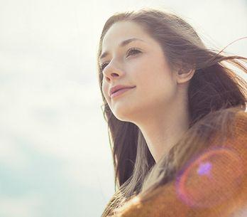 Detox Emocional: como se livrar de pensamentos ruins