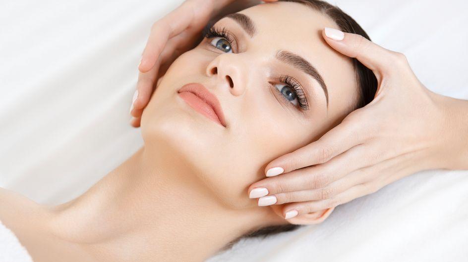 Qué es el colágeno y qué beneficios tiene para nuestra piel