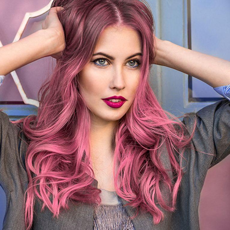 Haare Selber Farben Achtung Das Sind Die 7 Haufigsten Fehler