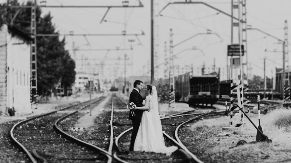Castilla y León, el escenario perfecto para tu reportaje de boda