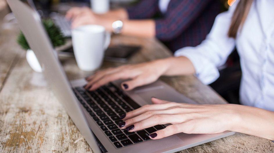 Claves para gestionar emocionalmente un cambio profesional