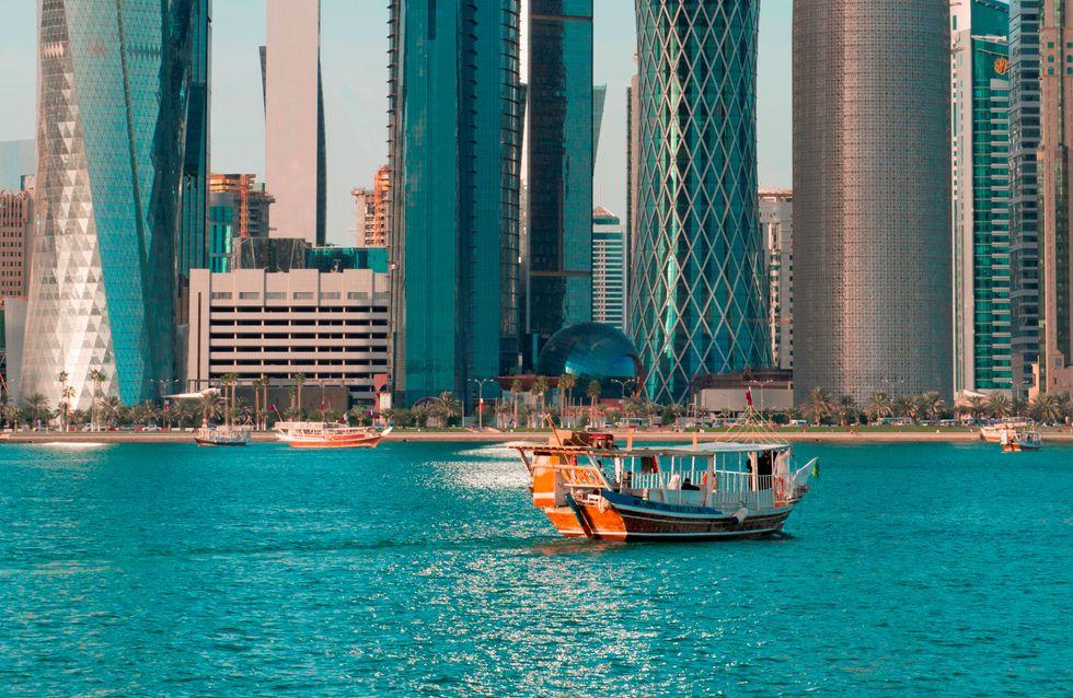 8 bonnes raisons de faire escale à Doha