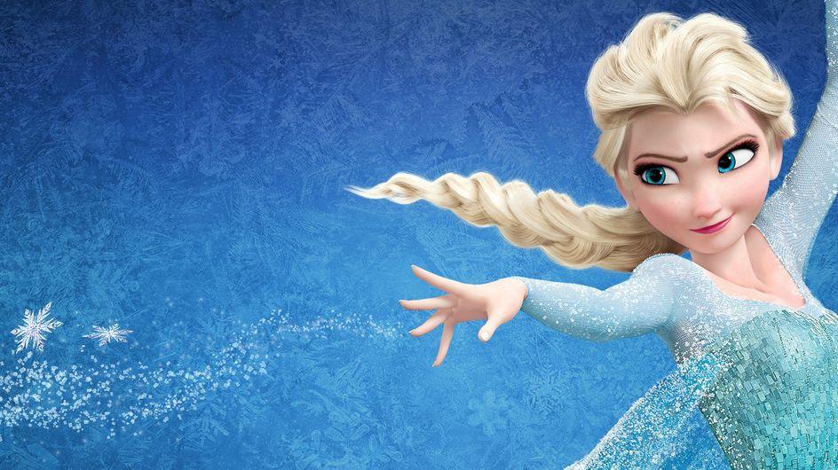 La Reine des Neiges 2 : Elsa sera-t-elle la première princesse Disney à être lesbienne ?