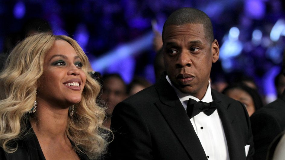 Apparently Jay Z Is Working On An Album To Tell His Side Of 'Lemonade'