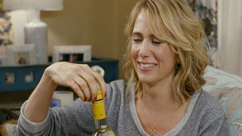 17 Struggles Of Being A Single Wedding Guest