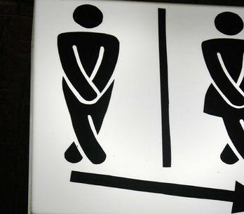 Incontinência urinária feminina: o que é, quais os tipos e tratamentos