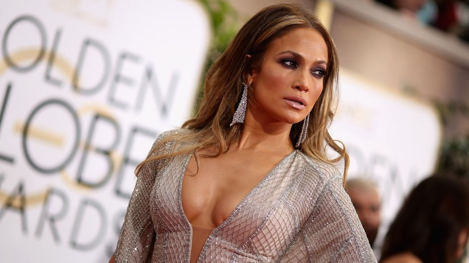 Test: ¿cuánto sabes de... Jennifer Lopez?