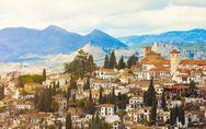 10 lugares en España perfectos para una escapada de fin de semana