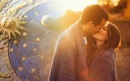 Mach jetzt den Test und finde heraus, welches Sternzeichen du heiraten solltest!